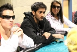 2010 COPC Event 7 NLH (125)