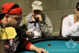 2010 COPC Event 7 NLH (126)
