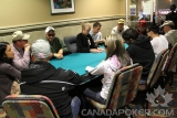 2010 COPC Event 7 NLH (127)