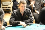 2010 COPC Event 7 NLH (128)