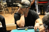 2010 COPC Event 7 NLH (129)