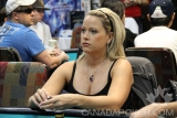 2010 COPC Event 7 NLH (13)