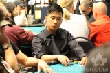 2010 COPC Event 7 NLH (130)
