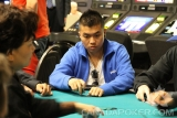 2010 COPC Event 7 NLH (131)
