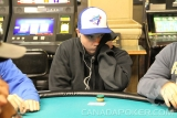 2010 COPC Event 7 NLH (132)