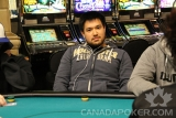 2010 COPC Event 7 NLH (133)