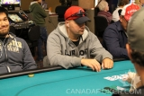 2010 COPC Event 7 NLH (134)