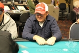 2010 COPC Event 7 NLH (135)