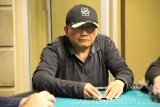 2010 COPC Event 7 NLH (136)