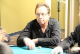 2010 COPC Event 7 NLH (137)