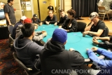 2010 COPC Event 7 NLH (138)
