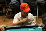2010 COPC Event 7 NLH (139)