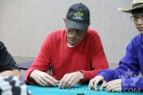 2010 COPC Event 7 NLH (14)