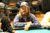 2010 COPC Event 7 NLH (140)