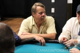 2010 COPC Event 7 NLH (141)