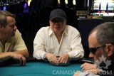 2010 COPC Event 7 NLH (142)