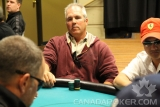 2010 COPC Event 7 NLH (143)
