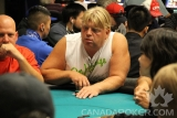 2010 COPC Event 7 NLH (144)