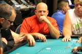 2010 COPC Event 7 NLH (145)
