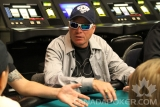 2010 COPC Event 7 NLH (146)
