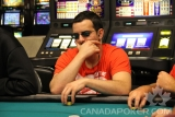 2010 COPC Event 7 NLH (147)