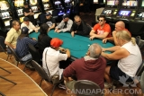 2010 COPC Event 7 NLH (148)