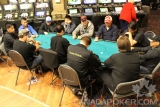2010 COPC Event 7 NLH (149)