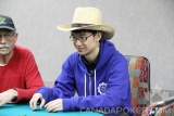 2010 COPC Event 7 NLH (15)