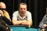 2010 COPC Event 7 NLH (150)