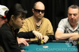 2010 COPC Event 7 NLH (151)