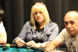 2010 COPC Event 7 NLH (152)