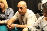 2010 COPC Event 7 NLH (153)