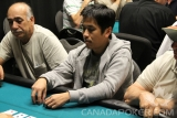 2010 COPC Event 7 NLH (154)