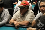 2010 COPC Event 7 NLH (155)