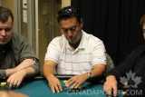 2010 COPC Event 7 NLH (156)