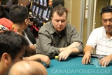 2010 COPC Event 7 NLH (157)