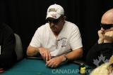 2010 COPC Event 7 NLH (158)