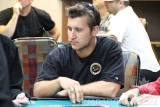 2010 COPC Event 7 NLH (16)