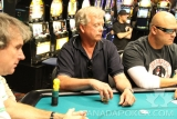 2010 COPC Event 7 NLH (160)