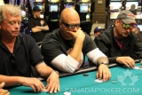 2010 COPC Event 7 NLH (161)
