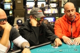 2010 COPC Event 7 NLH (162)