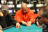 2010 COPC Event 7 NLH (163)