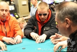 2010 COPC Event 7 NLH (164)