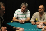 2010 COPC Event 7 NLH (165)