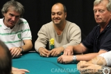 2010 COPC Event 7 NLH (166)