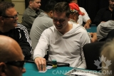 2010 COPC Event 7 NLH (167)