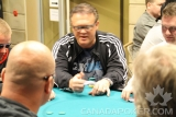 2010 COPC Event 7 NLH (168)