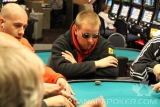 2010 COPC Event 7 NLH (169)
