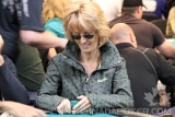 2010 COPC Event 7 NLH (17)