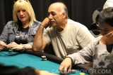 2010 COPC Event 7 NLH (170)